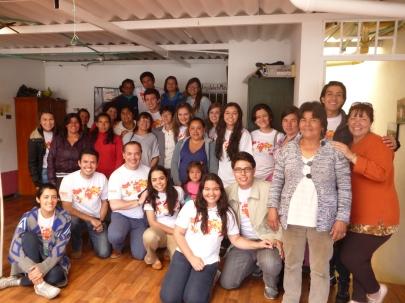 Summit_Bogotá_2013
