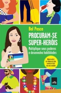 novo-livro-bel-pesce-procuram-se-super-herois