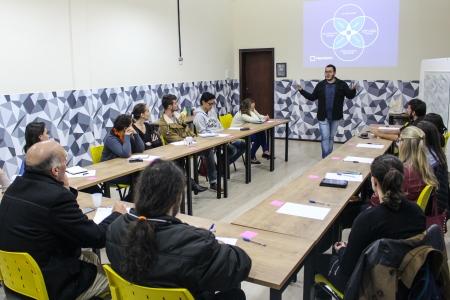 Hub Escola Maio 2016-3